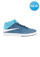 Paul Rodriguez CTD Mid SB blue force/white-blue lagoon
