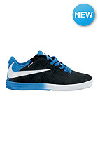 NIKE SB Paul Rodriguez CTD SB black/white-photo blue