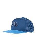 NIKE SB Performance lt blue lacquer/blue force/blue graphite