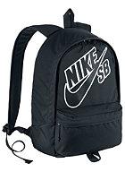 NIKE SB Piedmont Backpack black/black/(black)
