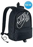 NIKE SB Piedmont Backpack black/black/(black)