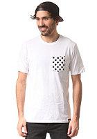 NIKE SB Polka Dot Pocket white/white/black