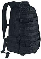 NIKE SB RPM Backpack black/black/white -su14
