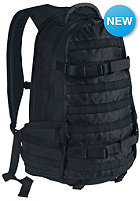 NIKE SB RPM Backpack black/black/white -su14