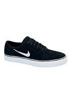 NIKE SB Satire black/white