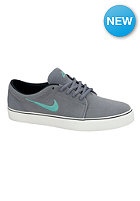 NIKE SB Satire cool grey/crystl mint-blk-ivry