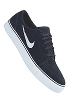 NIKE SB Satire GS anthracite/white-anthracite