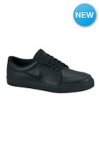 NIKE SB Satire L black/black-anthracite