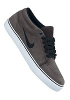 NIKE SB Satire Mid anthracite/black-white