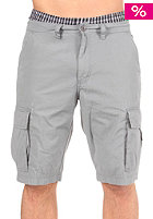 NIKE SB Sixo Cargo Short cool grey