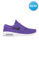 NIKE SB Stefan Janoski Max L hyper grape/black-white