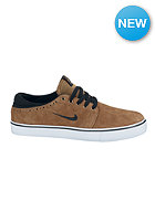 NIKE SB Team Edition ale brown/black-white
