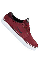 NIKE SB Team Edition team red/anthracite-white