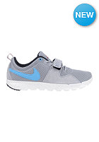 Trainerendor base grey/vivid blue-sail-blk