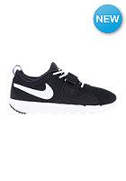 NIKE SB Trainerendor SE black/white-black-dstnc blue