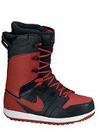 NIKE SB Vapen Boot black/varsity red-white