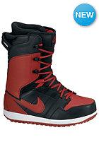 Vapen Boot black/varsity red-white