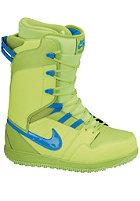 NIKE SB Vapen Boot volt/photo blue-fierce green