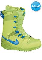 Vapen Boot volt/photo blue-fierce green