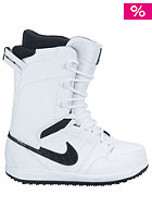 Vapen Boot white/black