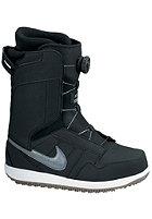 NIKE SB Vapen X Boa Boot blk/cl gry-white-gm lght brwn