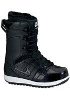 NIKE SB Womens Vapen Boot black/black-white