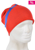 NIKE SB Wrap Beanie challenge red/game royal