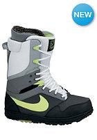 NIKE SB Zoom DK Boot black/volt-anthracite-cl grey