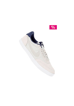 NIKE SB Zoom Leshot LR light bone/light bone/mid navy