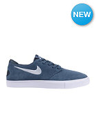 NIKE SB Zoom Oneshot clssc charcl/wlf gry-blck-wht