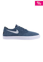 Zoom Oneshot clssc charcl/wlf gry-blck-wht