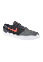 NIKE SB Zoom Stefan Janoski anthracite/university red-blk
