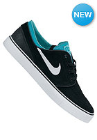 NIKE SB Zoom Stefan Janoski black/white-turbo green
