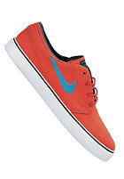 NIKE SB Zoom Stefan Janoski Canvas lt crimson/vivid blue-black