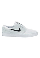 NIKE SB Zoom Stefan Janoski Cnvs lt base grey/black-white