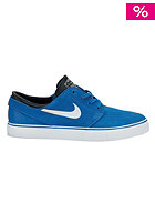 Zoom Stefan Janoski mltry blue/white-anthrct-blk