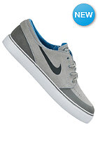 NIKE SB Zoom Stefan Janoski PR SE base grey/black-med base grey