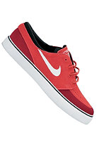 NIKE SB Zoom Stefan Janoski PR SE lt crimson/white-gym red