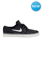 NIKE SB Zoom Stefan Janoski Premium black/ivory-gum light brown