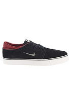 NIKE SB Zoom Team Edition black/dark grey-tm rd-smmt wht