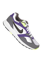 NIKE SPORTSWEAR Air Base II white/black-dark grey-crt prpl
