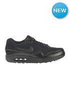 NIKE SPORTSWEAR Air Max 1 Essential black/black