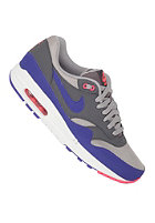 NIKE SPORTSWEAR Air Max 1 Essential mdm gry/ultrmrn-drk gry-slr rd