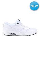 NIKE SPORTSWEAR Air Max 1 Essential white/white-black