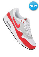 NIKE SPORTSWEAR Air Max 1 GS white/pimento/black/ntrl grey