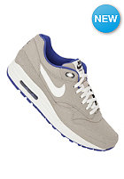 NIKE SPORTSWEAR Air Max 1 Premium clssc stone/sl/hypr bl/anthrct