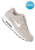 NIKE SPORTSWEAR Air Max 90 Essential classic stone/sail/sl/drk gry