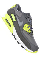 NIKE SPORTSWEAR Air Max 90 Essential dark grey/cl grey-anthrct-vlt