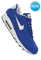 NIKE SPORTSWEAR Air Max 90 Essential hyper blue/sail/sail/dark grey