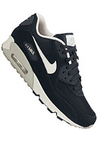 NIKE SPORTSWEAR Air Max 90 Essential LTR black/mortar-mine grey